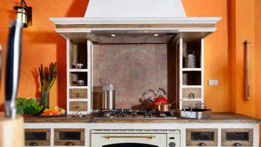 ทำครัวใหม่จะเลือกเครื่องดูดควันแบบไหนให้เหมาะกับครัวเราดี