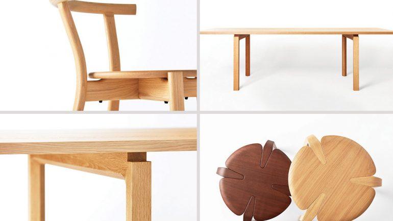 Kobayashi กับบทบาทใหม่ในฐานะนักออกแบบและผู้บริหารแบรนด์ Taiyou&C