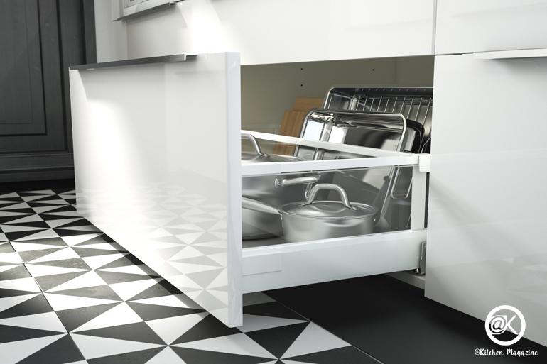 kitchen decoration idea_2_re