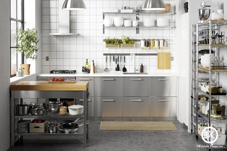 kitchen decoration idea_4_re