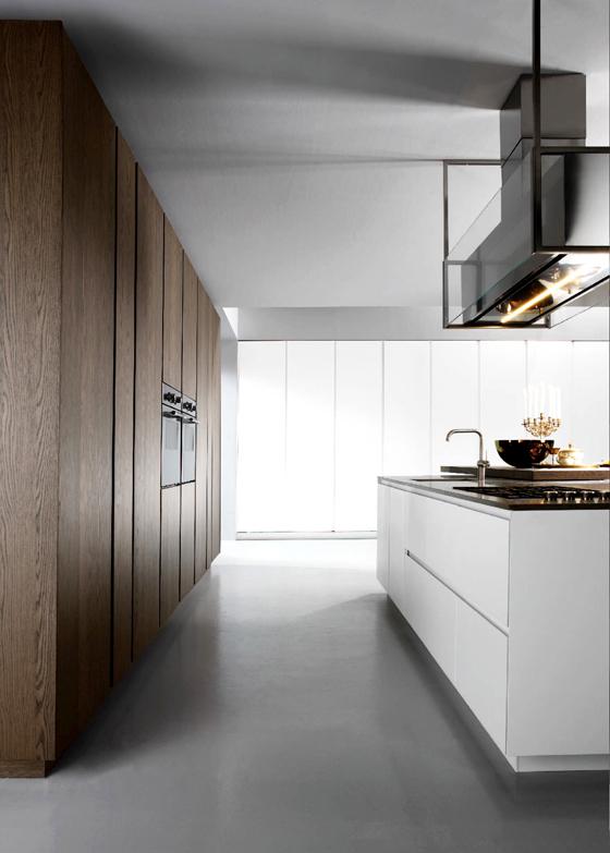 สร้างห้องครัวให้กลายเป็นเฟอร์นิเจอร์ชิ้นเอก2
