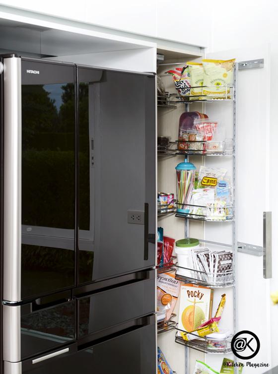 เคล็ดลับจัดระเบียบตู้เย็น2 copy