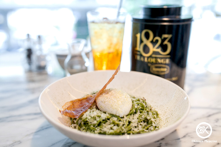 1823 3_Matcha Carbonara with Truffle Oil_re