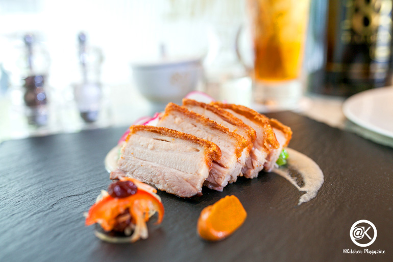 1823 4_Crispy Pork Belly with Jasmine_re