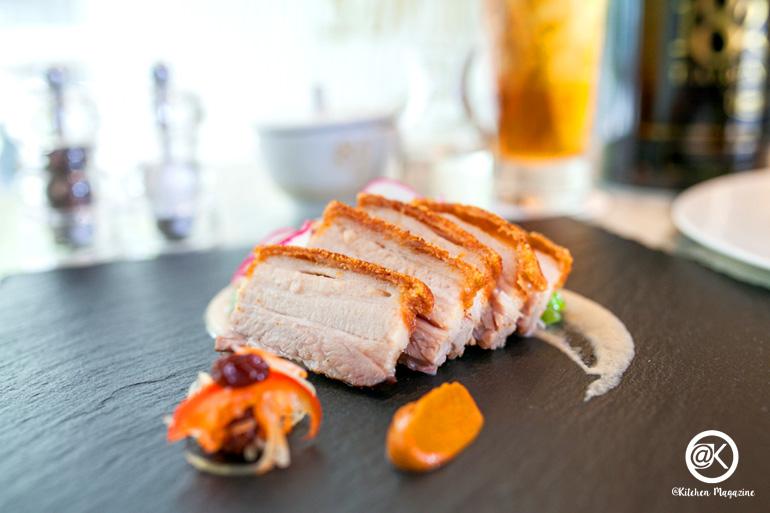 1823 4_Crispy Pork Belly with Jasmine_re