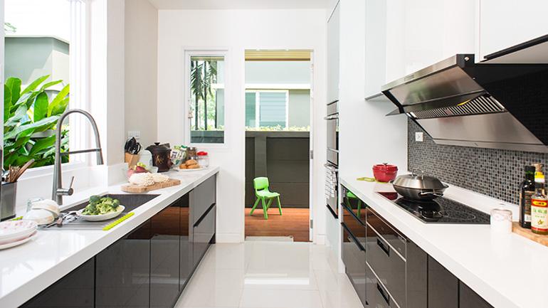 6 วิธีทำความสะอาดของใช้ในครัว ให้ใช้งานต่อได้อีกนาน