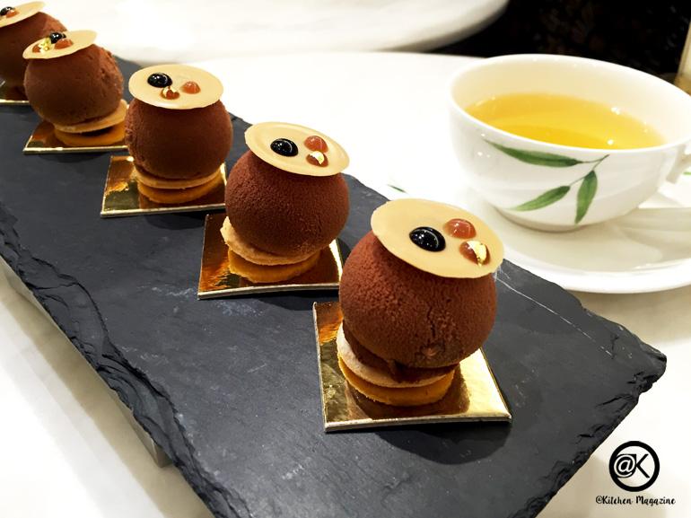 Mandarin2_ขนมหวานตัวใหม่ Dark Chocolate Salted Caramel_re