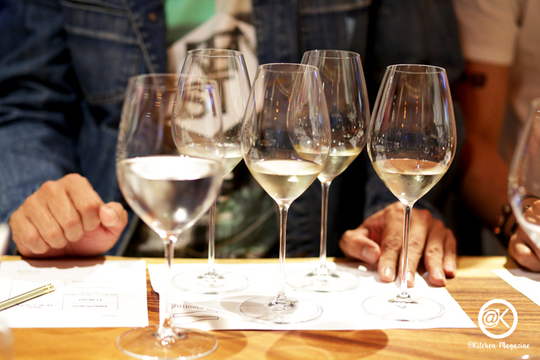 RIEDEL2_เลือกลิ้มลองไวน์ได้หลากหลาย_re