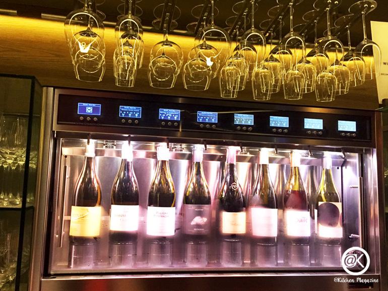 RIEDEL3_เครื่องไวน์ ดิสเพนเซอร์ มุมโปรดของคอไวน์_re