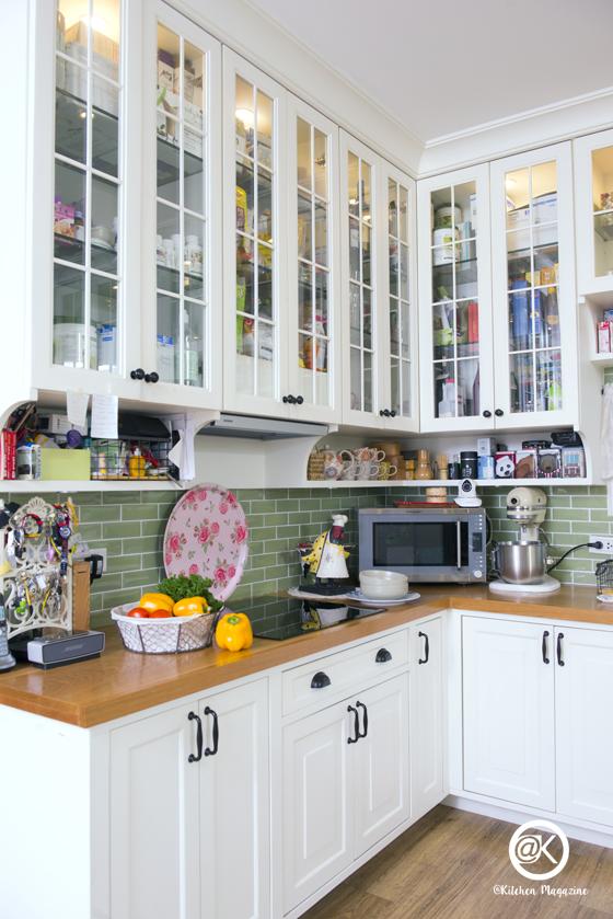 Kitchen series16