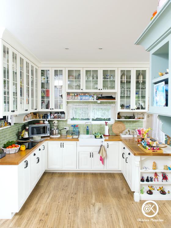Kitchen series21