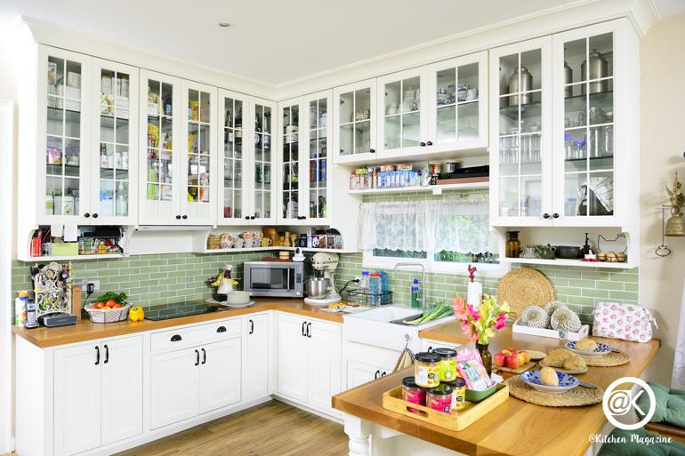 Kitchen series8