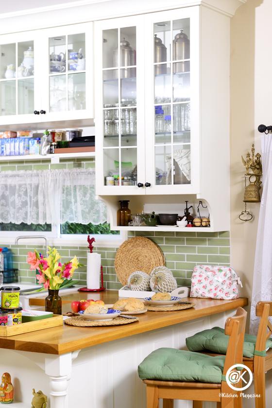 Kitchen series9