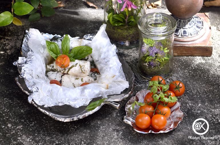 อาหารคาว, ปลา, อาหารเพือสุขภาพ