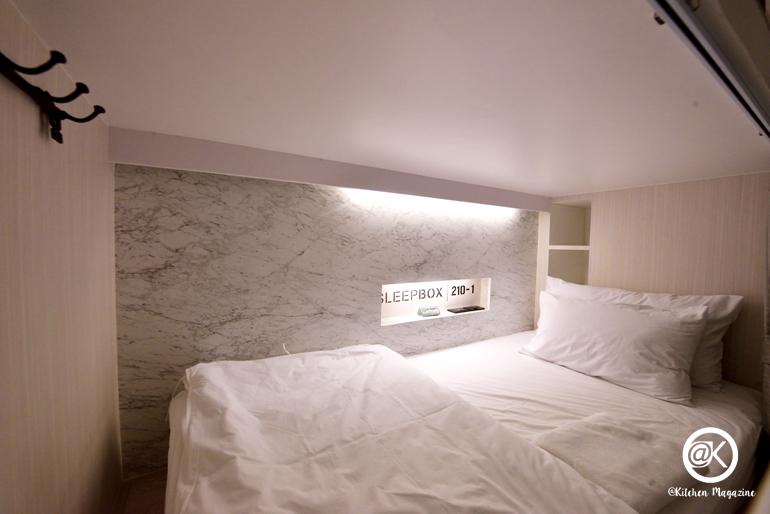 Sleepbox16_re