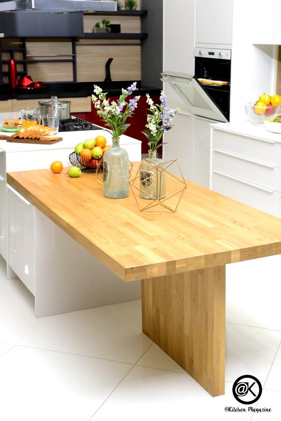 Starmark Kitchen1