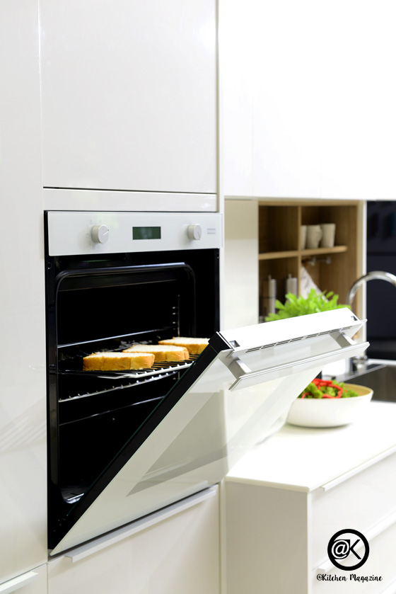 Starmark Kitchen3