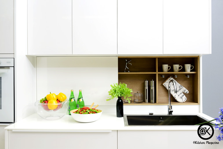 Starmark Kitchen5
