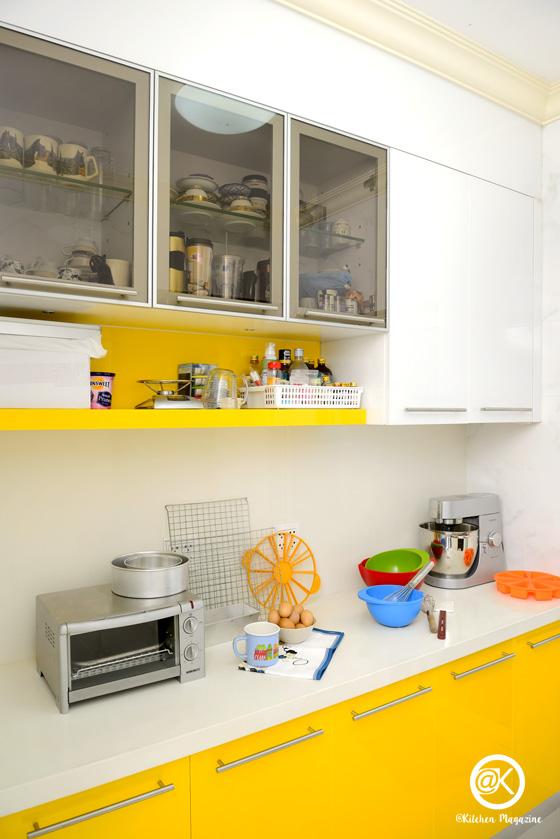 Kitchen series1