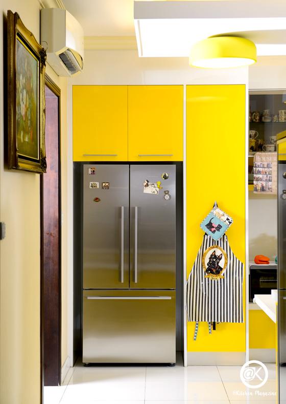 Kitchen series11