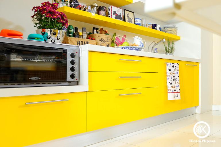 Kitchen series12