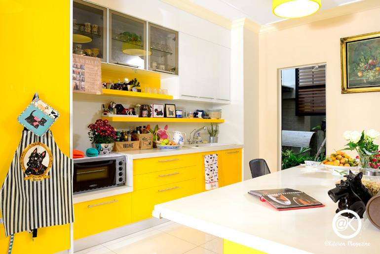 Kitchen series13