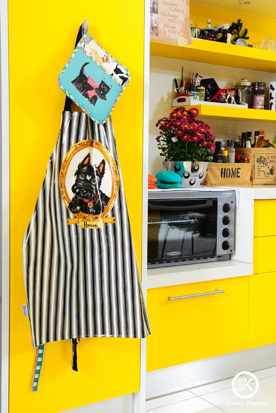 Kitchen series14