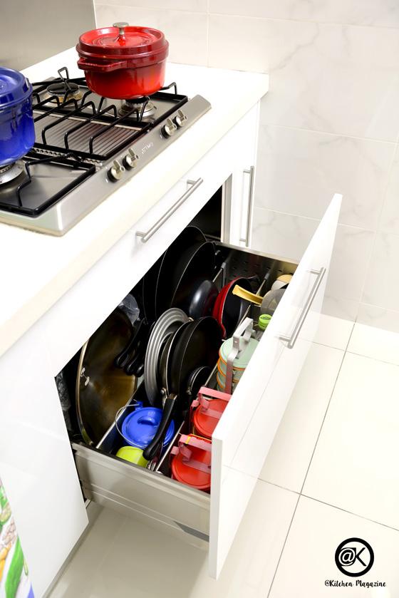 Kitchen series2