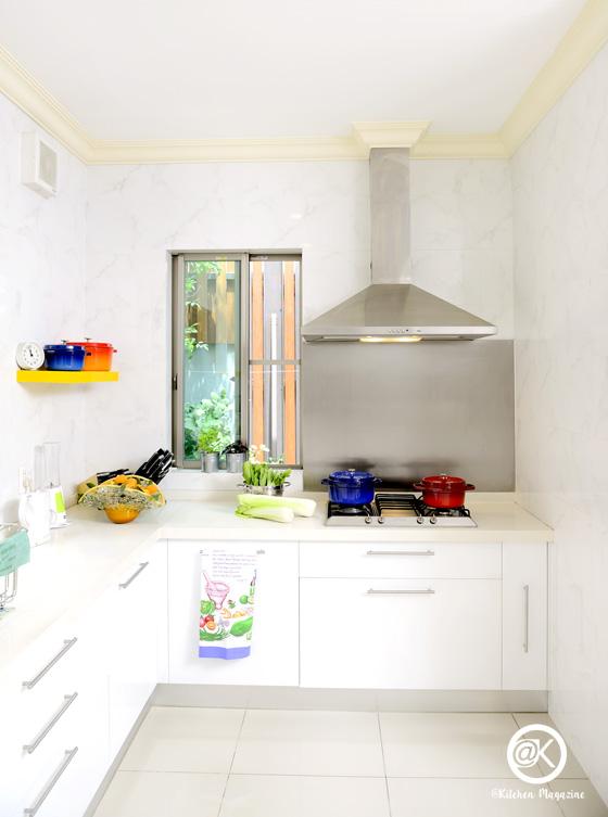 Kitchen series3