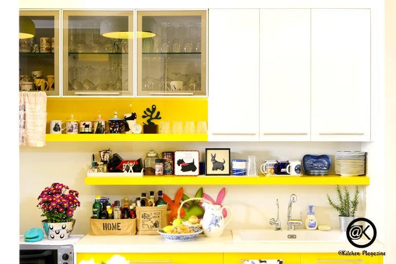 Kitchen series4