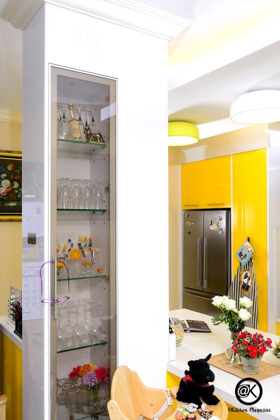 Kitchen series5