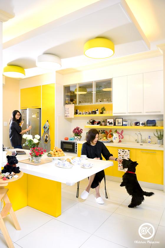 Kitchen series6