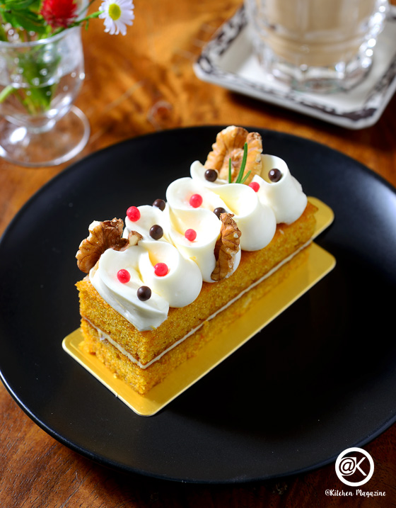 Mille Brasserie4