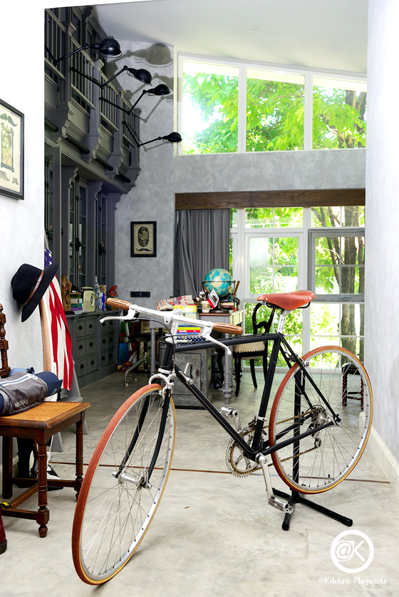 Home of Inspiration4