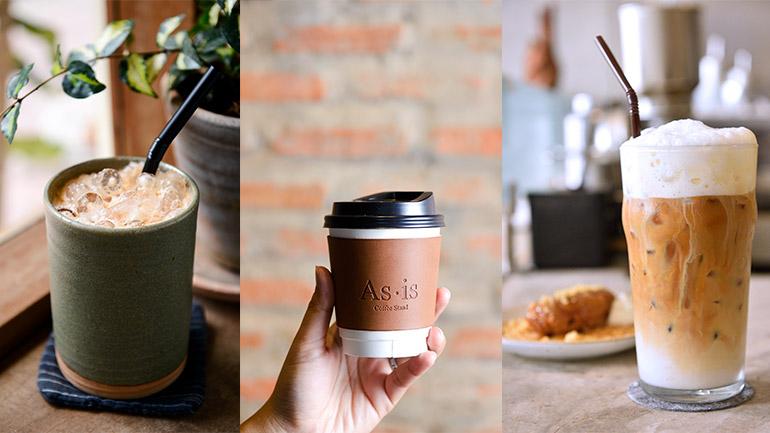 Cafe.hipster