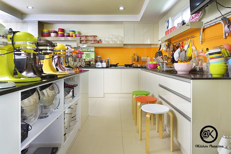 kitchen bakery3