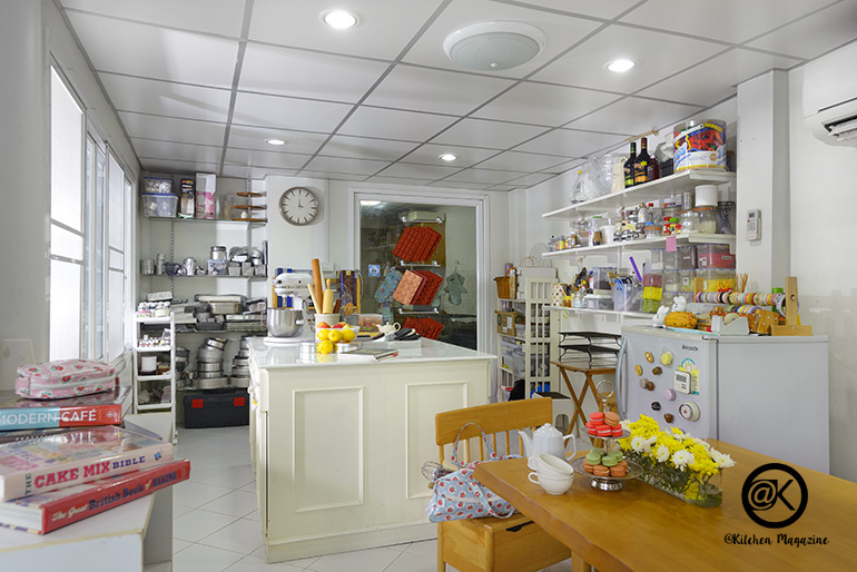 kitchen bakery4