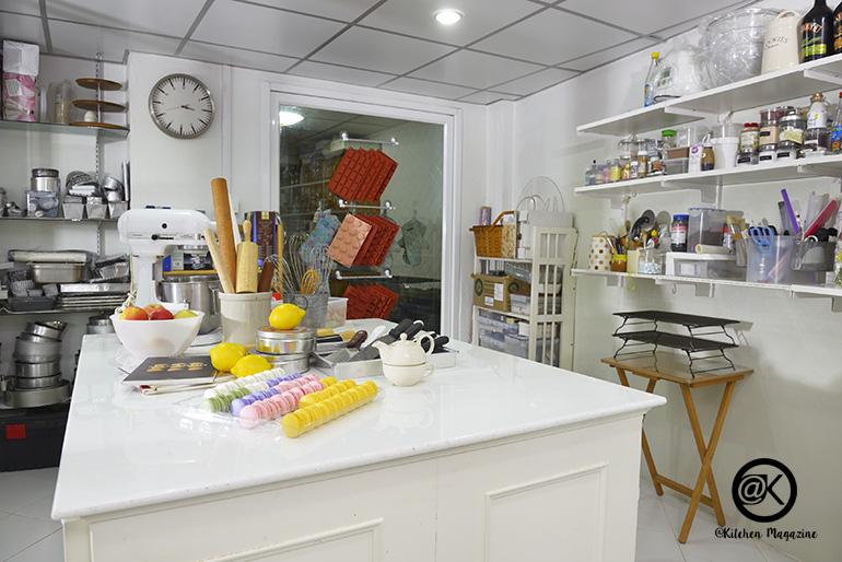 kitchen bakery5