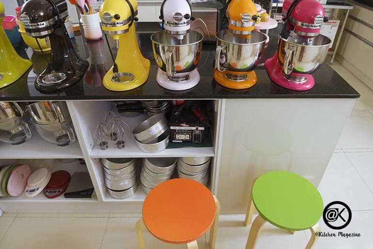kitchen bakery8