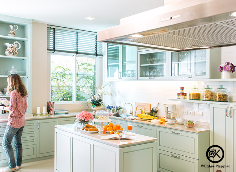 kitchen-003