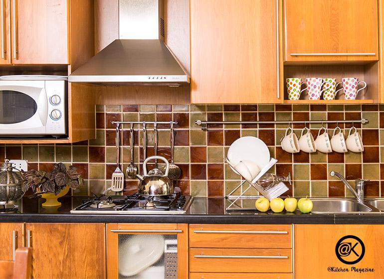 kitchen-005