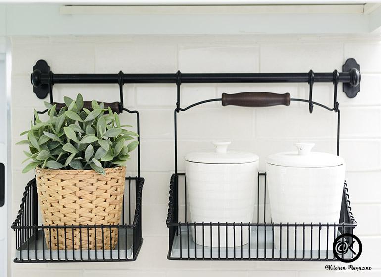idea-kitchen