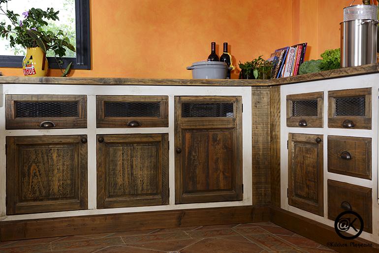 outdoor kitchen6