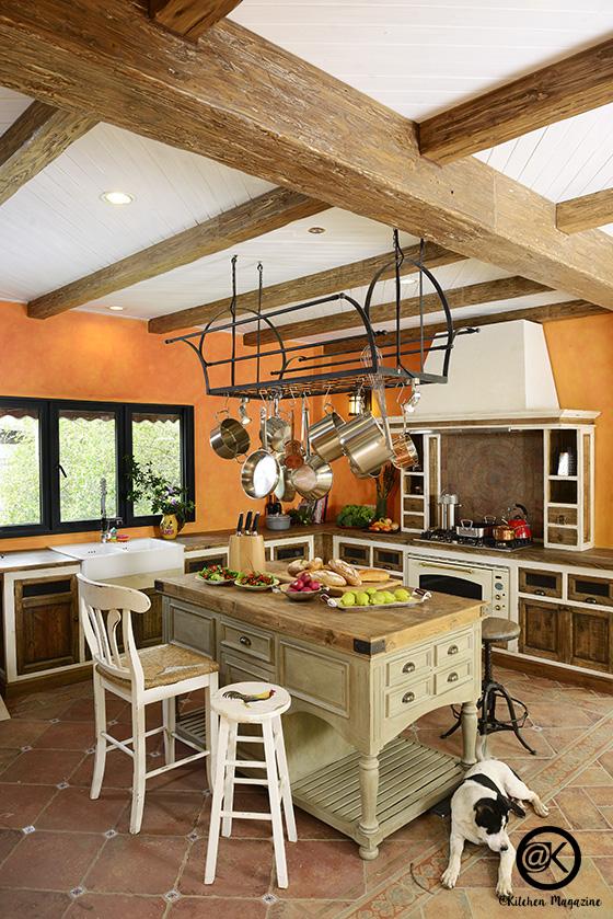 outdoor kitchen9