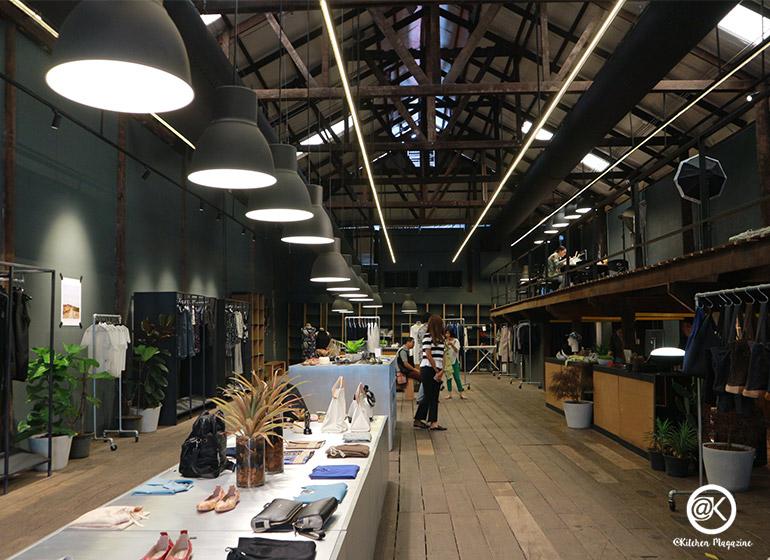 warehouse30-005