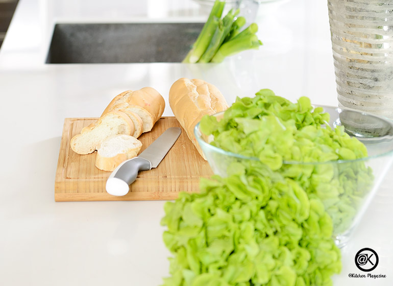 kitchen-8956
