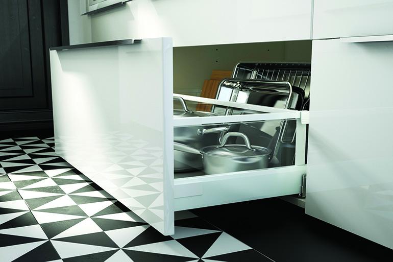 kitchen decoration idea_2