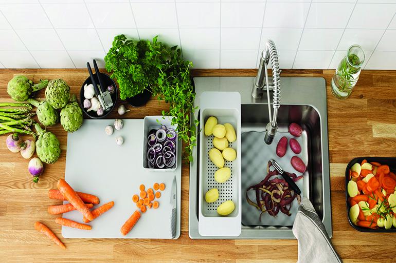 kitchen decoration idea_3