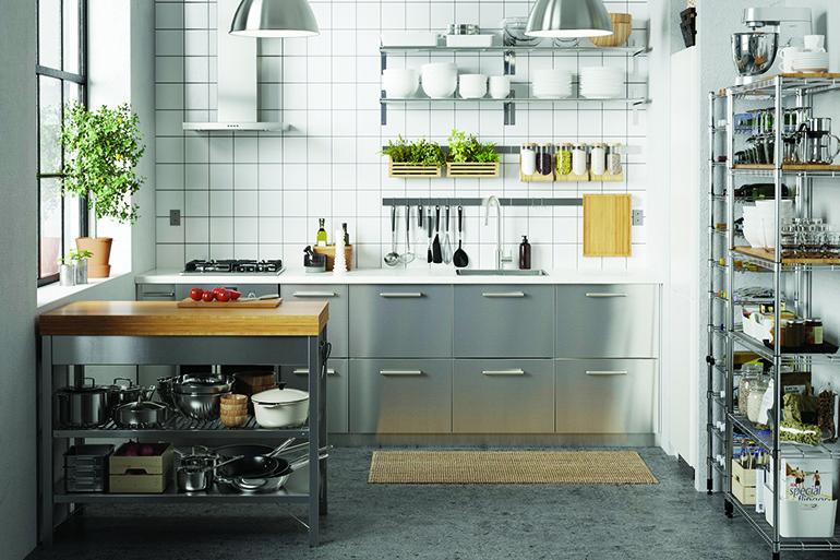 kitchen decoration idea_4