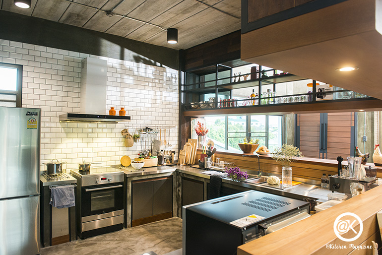 kitchen loft2